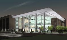 12 Best The Tgc Images Carpenter Colleges University