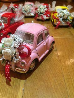 Vos vos nikah şekeri bir www.nikahmarketi.com imlatıdır. #vosvosnikahşekeri #nikahmarketi #nikahşekeri