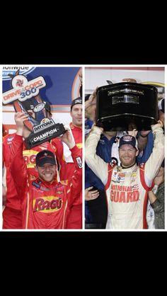 Regan Smith wins Nationwide for JR Sports, Dale Jr. Nascar Sprint Cup, Nascar Racing, Daytona 500 Winners, Nascar Season, Jr Motorsports, Daytona International Speedway, Win Or Lose, Dale Earnhardt Jr, Daytona Beach