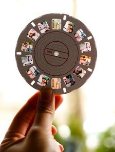 this website will put your photos into the view master format!