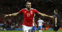 Berita Euro 2016: Bale: Ini Penampilan Terbaik Saya Bersama Wales -  http://www.football5star.com/euro-2016/wales/berita-euro-2016-bale-ini-penampilan-terbaik-saya-bersama-wales/74695/