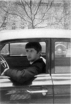 (edit)Early Beatles Audio, Fotos y Videos. Ringo Starr, Liverpool, Bug Boy, The Beatles Help, Richard Starkey, Kensington And Chelsea, Swinging London, John Lennon Beatles, Beatles Photos