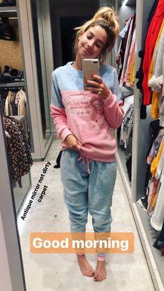 Zoella Zoella Outfits, Zoella Lifestyle, Sugg Life, Zoe Sugg, Gabi, Cindy Kimberly, Jc Caylen, Style, Fashion Styles