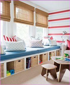 Playroom Ideas For Toddlers | Home Design Ideas