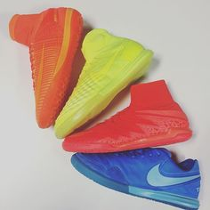 Nike Floodlights Glow Pack. Available now at Soccer Master❗ Find link to  website 3226fab68f