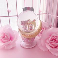 Helpful Information You Need To Know About Arts And Crafts All Things Cute, Girly Things, Chibi Moon, Sailor Moon Wedding, Sailor Moon Collectibles, Kawaii Tattoo, Kawaii Room, Cute Room Decor, Pink Outfits
