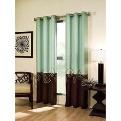 https://i.pinimg.com/236x/6e/43/3e/6e433e4772abcc59e5fa9fbda728a327--curtains-living-rooms-bedroom-curtains.jpg