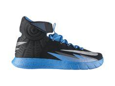 7cb81aae9bf Nike Zoom HyperRev Men s Basketball Shoe