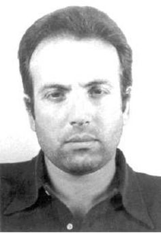 Stefano Bontade (April 23, 1939 – April 23, 1981) was a powerful member of the Sicilian Mafia. Some sources spell his surname Bontate. He was the boss of the Santa Maria di Gesù Family in Palermo. He was also known as the Prince of Villagrazia − the area of Palermo he controlled − and Il Falco (the Falcon).[1] He had links with several powerful politicians in Sicily with links to former prime minister Giulio Andreotti. In 1981 he was killed by the rival faction within Cosa Nostra, the…