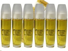 BIO Arganový olej sada priamo z Maroka Shampoo, Personal Care, Bottle, Beauty, Self Care, Personal Hygiene, Flask, Beauty Illustration, Jars