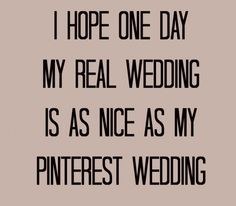 Wedding Planning - Project Commitment wedding planning – funny I think this tool when planning MY wedding! When I Get Married, I Got Married, Im Getting Married Quotes, Wedding Goals, Wedding Day, Wedding Humor, Wedding Table, Wedding Blog, Trendy Wedding