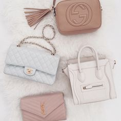 pinterest: bellaxlovee ✧☾ Outfits, Outfit Ideas, Outfit Accessories, Cute Accesso