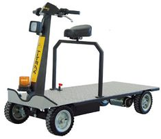 Electric Go Kart, Electric Truck, Eletric Bike, Lift Table, Stair Climbing, Engin, Cool Tools, Cool Stuff, Hardware