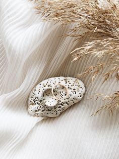 Jewelery, Wedding Rings, Earrings, Design, Jewlery, Ear Rings, Jewels, Stud Earrings, Jewerly