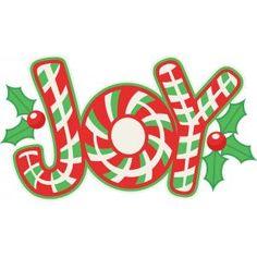 candy cane clip art christmas pinte