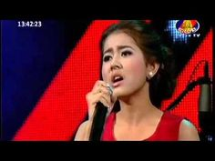 Bayon TV, The Style Cambodia, 23 January 2016 Part 01, Alex Zura, Sing Kuan