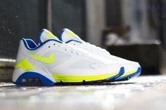 9b06069ce029 Nike Air Max Terra 180 QS