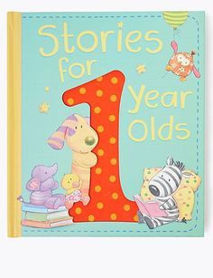 Stories for 1 Year Olds Book Smart Casual Shirts, Stylish Suit, School Uniform Girls, Summer Events, 1 Year Olds, Old Books, The Body Shop, Shirt Shop, Getting Organized