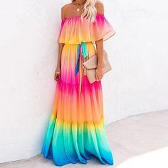 Women's A Line Dresses, Elegant Dresses, Casual Dresses, Short Sleeve Dresses, Maxi Dresses, Chiffon Maxi Dress, Floral Dresses, Cheap Dresses, Fashion Dresses