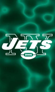 .NY Jets