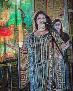 @kaleighbaker #performing @orangeblossomjamboree through #dreamdeeply #deepdream  Follow AJ Hége Photography on Facebook: http://ift.tt/1FseoJk  Follow New Source on Facebook: http://ift.tt/1TYlIyT  #obj #orangeblossomjamboree #obj2016 #canon #canon_official #may #ajhegephotography #ajhege #brooksville #Florida #picoftheday #music #livemusicphotography #livemusic #talent #band #perform #stage #woman #female #kaleighbaker #beautiful #singing #singer #2016 by ajhegephotography