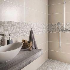 12 meilleures images du tableau salle de bain marron en 2019 ...