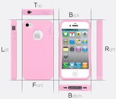 Template-iphone-4s. Ag Dolls, Doll Toys, Barbie Dolls, Paper Toys, Paper Crafts, Accessoires Barbie, Mini Craft, Freebies, Barbie Accessories