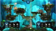 [Jeux Vidéo] Mayan Death Robots - Date de sortie : http://www.zeroping.fr/actualite/jv/mayan-death-robots-date-de-sortie/