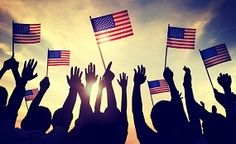 Teach your kids about Memorial Day through patriotic themed activities. Here are four you can try on Memorial Day or even leading up to the holiday to teach them about the day. Facts About America, Veterans United, Michigan, July Quotes, 10 Interesting Facts, Interesting Reads, Independance Day, Wounded Warrior Project, Happy Fourth Of July
