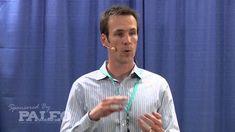 Chris Kresser - Four Compelling Arguments for the Paleo Diet