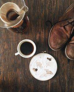 Where do you enjoy your Honest coffee? @teaganolivia enjoys hers every morning in her studio.  This week we want you to tell us and show us where you enjoy your Honest coffee. Share a picture tagging us and #wheresmyHonest for a chance to be featured on our page! Remember you can grab a bag from our shop or online at Honest.coffee