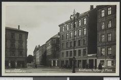 Fil:1428 Kristiania. Holbergs Plass - no-nb digifoto 20151106 00174 bldsa…