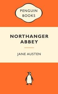 Northanger Abbey: Popular Penguins Goodbye To All That, Christmas Carol Charles Dickens, Tender Is The Night, Orange Book, Gulliver's Travels, Penguin Classics, George Orwell, The Little Prince, Penguin Books