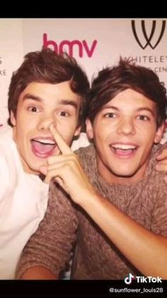 One Direction Edits, One Direction Harry, One Direction Pictures, Liam Payne, Louis Tomlinson, Foto E Video, Boy Bands, Fangirl, First Love
