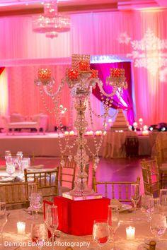 Floral and Decor http://maharaniweddings.com/gallery/photo/20336 @Elegant Affairs @Rose Events