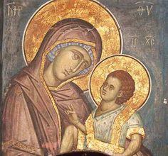 Ave Maria, Hail Mary - Catholic Hymns of Praise (+playlist) Caravaggio, Religious Icons, Religious Art, Catholic Hymns, Philippe De Champaigne, Orthodox Prayers, Orthodox Christianity, Hymns Of Praise, Religion Catolica