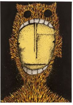 Tony gallo #tonygalloart #art #sketch#drawing#modernart#contemporaryart#artecontemporanea #artists_community #streetart#arte#artemoderna#streetandartandgraffiti#urbanart#urbanstreetart#999contemporary#graffitilegends#streetartandgraffiti#loveart#publicart #impermanentart #mural #wheatpaste#outdoorart#artworks#instagraffiti