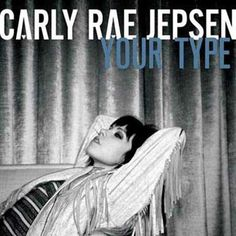 Carly Rae Jepsen Releases New Track From Her Forthcoming Album E•MO•TION Out 8/21 (THIS SONG IS SO PERFECT OMG)