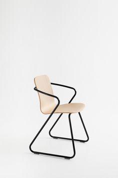 Sitzen, Schöner Wohnen, Stuhl Design, Möbelkollektion, Esszimmerstühle,  Möbel Aus Metall, Industrie Design Möbel, Möbeldesign, Produktdesign,  Lebende Möbel, ...