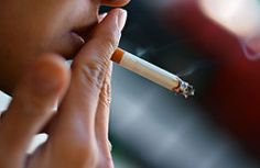 Doctors Asked to Counsel Teens About the Dangers of #Smoking