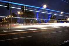 London is the city where you never stop running. Discover the new photography of Thomas-Xavier Christiane available on Binnovart at http://www.binnovart.com/fr/artworkprofile/340