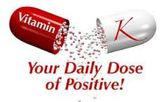 Image result for recipe for success in life Recipe For Success, Vitamin K, Beverages, Drinks, Coca Cola, Soda, Positivity, Canning, Recipes