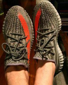6dea870e65f 525 Best Adidas Shoes images