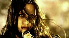 Reedem your soul amy lee, thanks forma destroying evanescence.