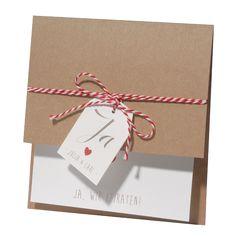 Ausgefallene Einladungskarten Mit Blumen Bei Wimmer Druck In Aachen Oder  Online Bei Top Kartenlieferant Bestellen! | Pinterest | Hochzeit And Oder