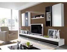 meuble-tv-design-snake.jpg 900 × 600 pixels | deco | pinterest | x ... - Meuble Tv Designe