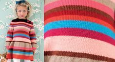 La robe jersey rayé fillette http://www.prima.fr/mode-beaute/modele-gratuit-tricot-la-robe-jersey-raye-fillette-hiver-multicolore/7954591/
