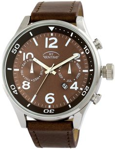 0539cff2e 75 Best Watches images in 2018 | Men's watches, Cool clocks, Cool ...