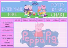 Are you looking for Potty Training Reward Chart? We provide you with some of the best one Reward Chart Template, Printable Reward Charts, Toddler Reward Chart, Potty Training Reward Chart, Name Train, Charts For Kids, Learning Process, Worksheets, Coloring Pages
