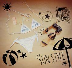 Vi daremo tanti consigli su come vestirsi e trovare il proprio stile! Ecco tutti i nostri look:  http://www.moijejouefirenze.it/